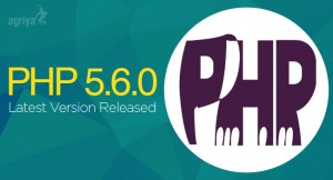 php-latest-version-released1
