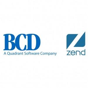 BCD-plus-Zend1