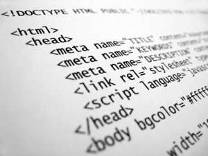 seo-coding-tips-for-beginners