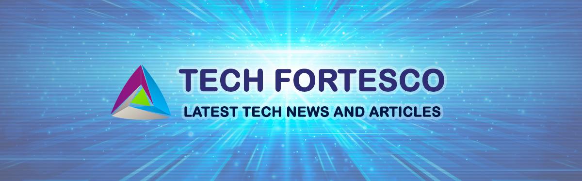 Tech Fortesco